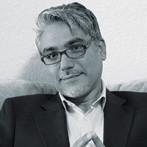 Víctor Jiménez