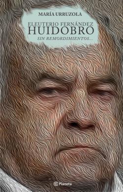 Eleuterio Fernández Huidobro