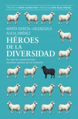 Héroes de la diversidad