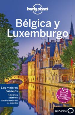 Bélgica y Luxemburgo 4