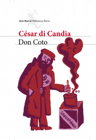 Don Coto