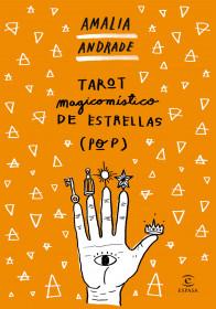 Tarot magicomístico de estrellas (pop)