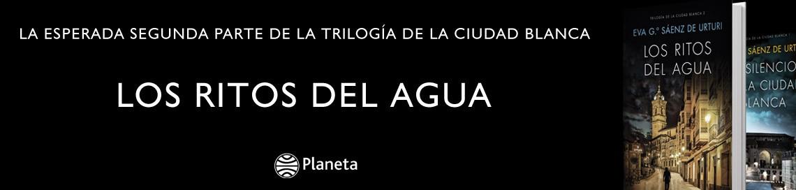 231_1_Los_ritos_del_agua_.jpg