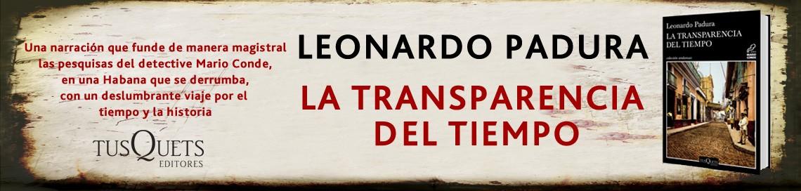 238_1_banner_web_La_transparencia_del_tiempo.jpg