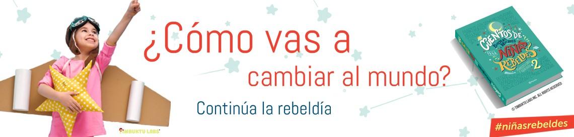 240_1_Banner_Cuentos_de_Buenas_noches_para_ninas_rebeldes_2_.jpg