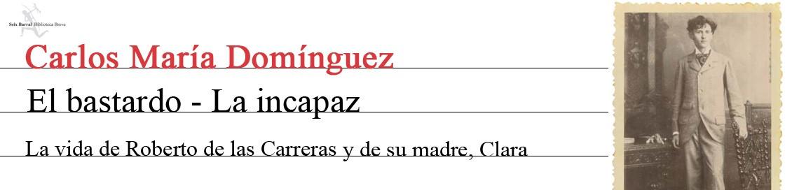 241_1_banner_web_carlos_maria_dominguez.jpg