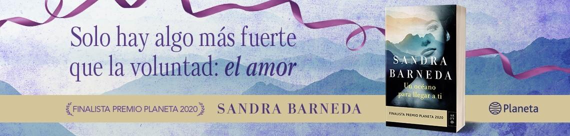 396_1_1697_1_UnOceano_SandraBarneda_BANNER_PDL_1140x271-01.jpg